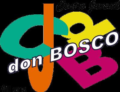 Centro Juvenil Don Bosco Villena