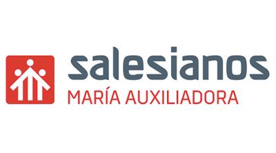 Inspectoría Salesiana María Auxiliadora