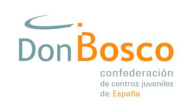 Confederación de Centros Juveniles Don Bosco España