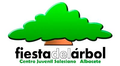 Centro Juvenil Fiesta del Árbol
