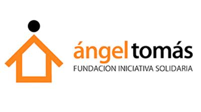 Fundación Iniciativa Solidaria Ángel Tomás