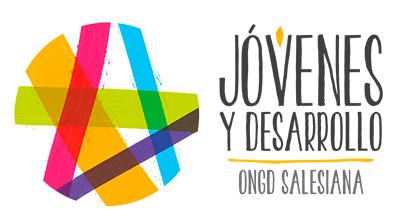 ONGD Jóvenes y Desarrollo