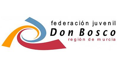 Federación Juvenil Don Bosco de la Región de Murcia