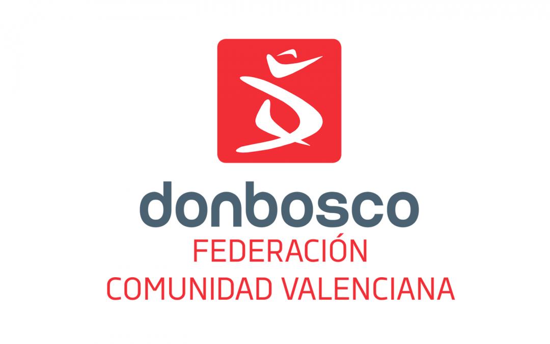 La Federación Don Bosco de la Comunidad Valenciana ofrece ayuda a los y las integrantes del buque Aquarius